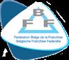 Fédération Belge de la Franchise