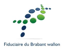 Fiduciaire du Brabant Walon