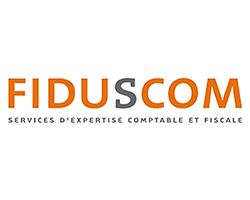FIDUSCOM