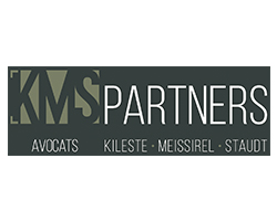 KMS Partners