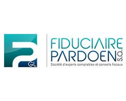 GL Fiduciaire Pardoen