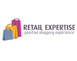 Retail Expertise