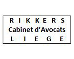 Cabinet d'avocats Rikkers