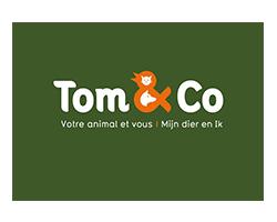 Tom&Co