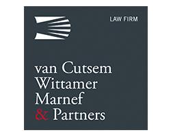 Van Cutsem Wittamer Marnef & Partners SC