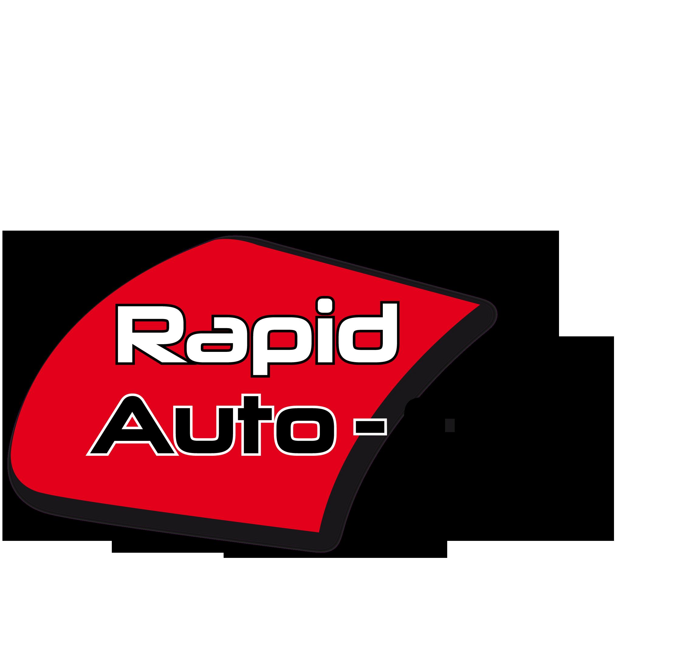 Rapid Auto Glas
