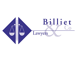Billiet & Co Lawyers