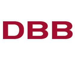 DBB Associates