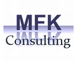 MFK Consulting