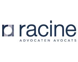 Racine Advocaten