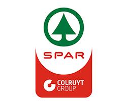 Spar – Spar Compact