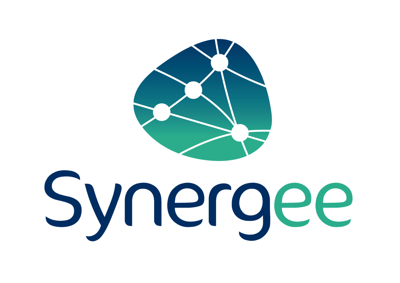 Synergee Group