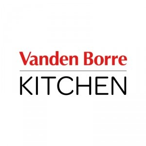 Vanden Borre Kitchen