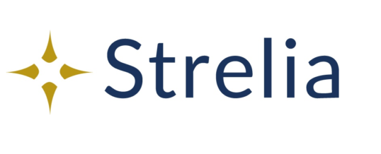 Strelia