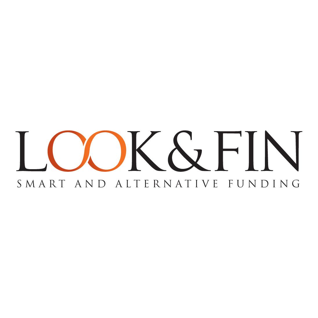 Look & Fin