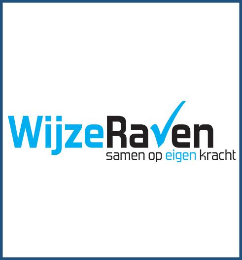 Wijze Raven  Copy