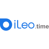 Be.Wan – iLeo.Time