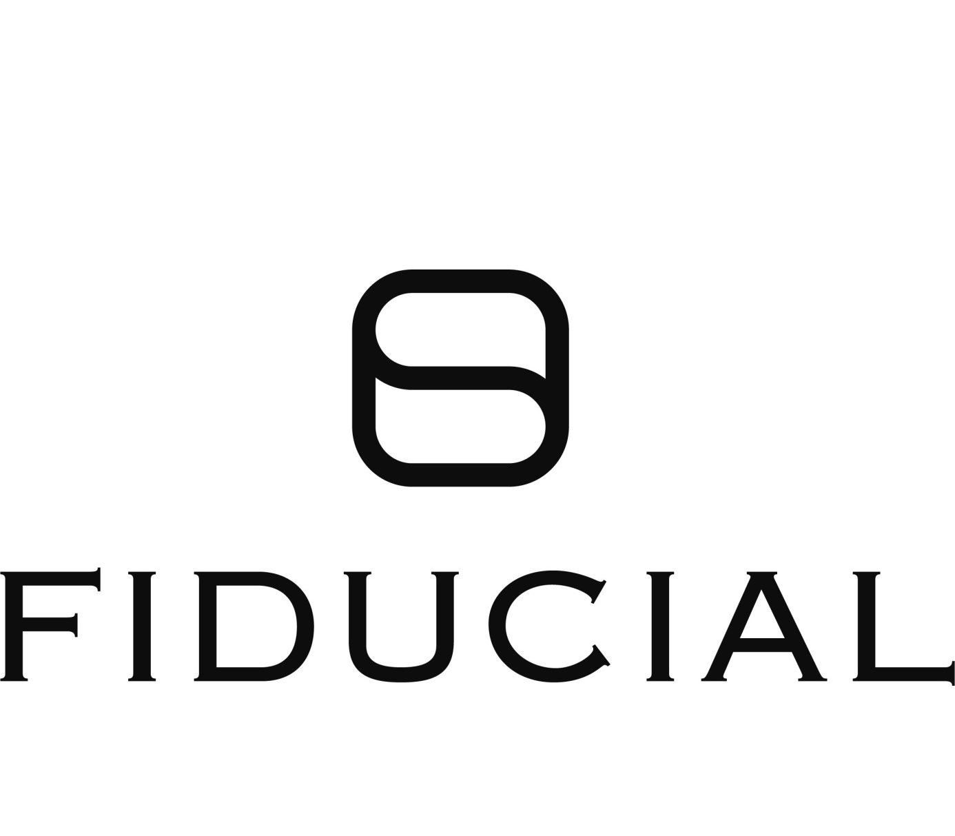 Fiducial Accountancy