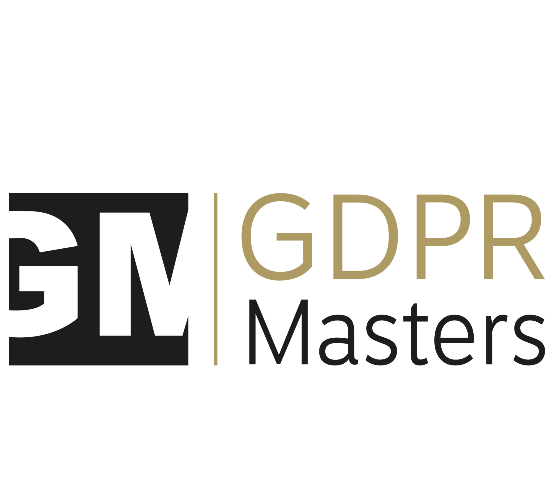 GDPR Masters