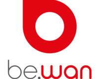 BEWAN