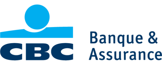 CBC Bank- en verzekeringswezen