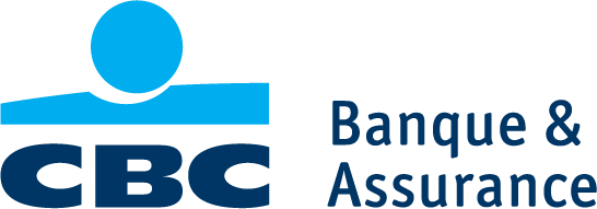 CBC Bank- en verzekeringswezen