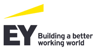 Ernst & Young Accountants SCRL