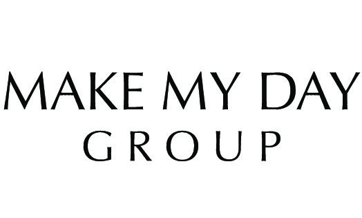 Make My Day Group