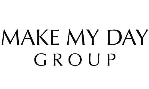 Make My Day Group