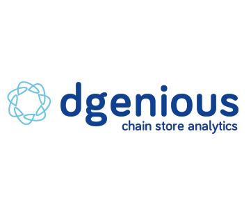 Dgenious SA