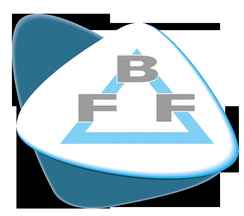 Belgische Franchise Federatie